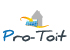 Pro-Toit SA