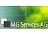 www.mg-ag.ch