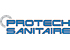 Protech Sanitaire