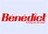 Bénédict - Schule Bern