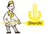 Sterchi AG Bäckerei-Konditorei