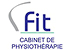 Fit Physiothérapie