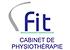 Fit Physiothérapie