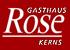 Gasthaus Rose Kerns AG