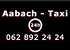 Aabach - Taxi GmbH