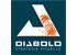 Diabolo Design SA