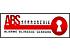 ABS serrurerie - Dépannage 24h/24  -  7j/7