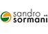 Sandro Sormani SA