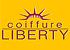 Coiffure Liberty Aarau & Schönenwerd