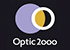 Optic 2000 - J2N Optic Sàrl
