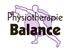 Physiotherapie Balance