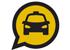 AA Coopérative 202 Limousine Genève