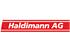 Haldimann AG