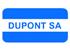 Dupont SA