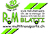 RM Blatti Multitransports