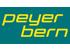Peyer Bern