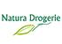 Natura Drogerie Küttigen / Suhr