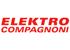 Elektro Compagnoni AG