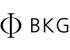 BKG Architekten AG