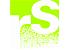 Malergeschäft Roger Schouwey GmbH