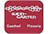 Gasthof** Pizzeria Weingarten