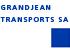 Grandjean Transports SA