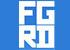 Fiduciaire Geneve SA (FGRD)