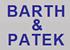 BARTH & PATEK - Avocats au barreau de Genève