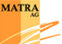 Matra AG