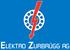 Elektro Zurbrügg AG Hondrich / Spiez
