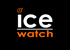 Ice-Watch Flagship Store