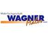 Wagner Maler GmbH
