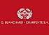 Blanchard G.- Charpente SA