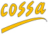 Cossa Cotting Sanitaire SA