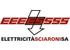 Elettricità Sciaroni SA