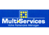 MultiServices
