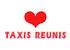 Taxis Réunis