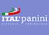 Ital'Panini