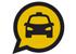 AA Coopérative de Taxis 202