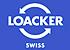 Loacker Swiss Recycling AG
