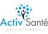 ACTIV SANTE PHYSIOTHERAPIE