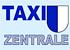 Taxi Zentrale 041 440 40 40