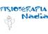 Fisioterapia Nadia di Nadia Mancuso