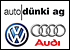 Auto Dünki AG www.auto-duenki.ch
