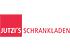 Jutzi`s Schrank - Laden AG