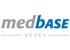 Centre médical Medbase Vevey