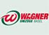 Wagner Umzüge AG, kompetent seit 1934