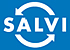 Luigi Salvi Recycling AG