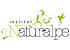 Institut Naturalpe