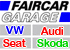 Faircar-Garage VW - Audi - Seat - Skoda